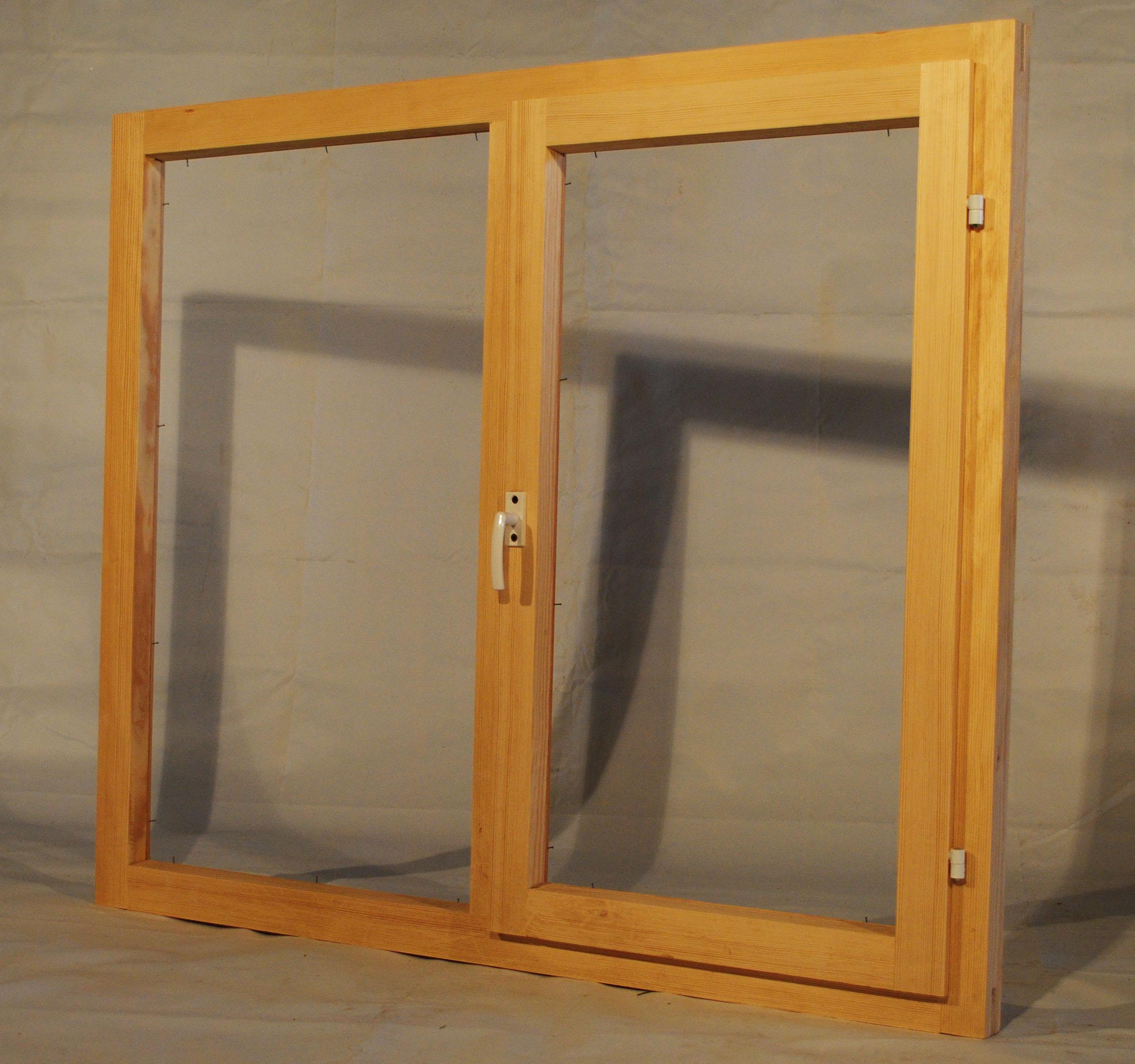 Как в бане сделать двери и окна 99
